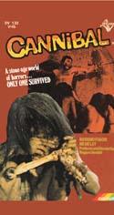cannibalcardholder