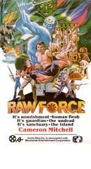 rawforcecardholder